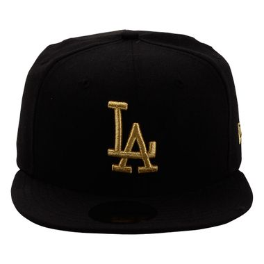 Bone-New-Era-59Fifty-Gob-Los-Angeles-Dodgers-Masculino
