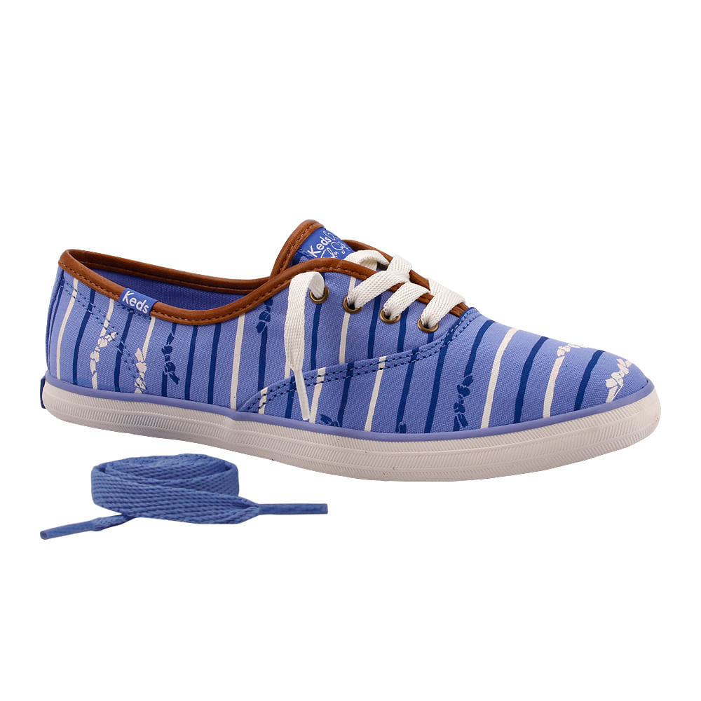 Tenis-Keds-Champion-Taylor-Swift-Bow-Stripe-Feminino
