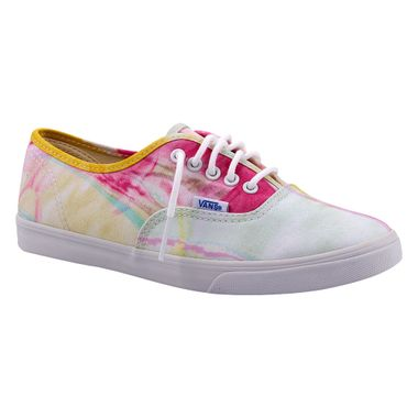 Tenis-Vans-Authentic-Lo-Pro-Feminino