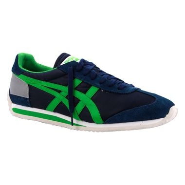 Tenis-Asics-California-78