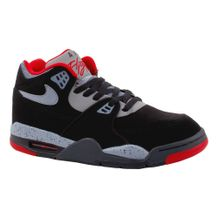 Tenis-Nike-Air-Flight-89-Masculino