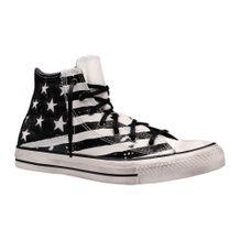 Tenis-Converse-CT-AS-American-Flag-HI