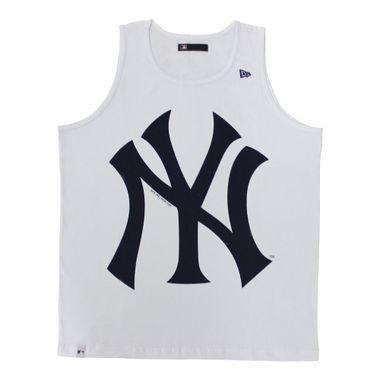 Regata-New-Era-New-York-Yankees-Masculino