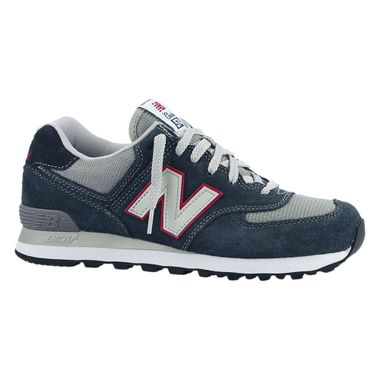 Tenis-New-Balance-ML574-Masculino