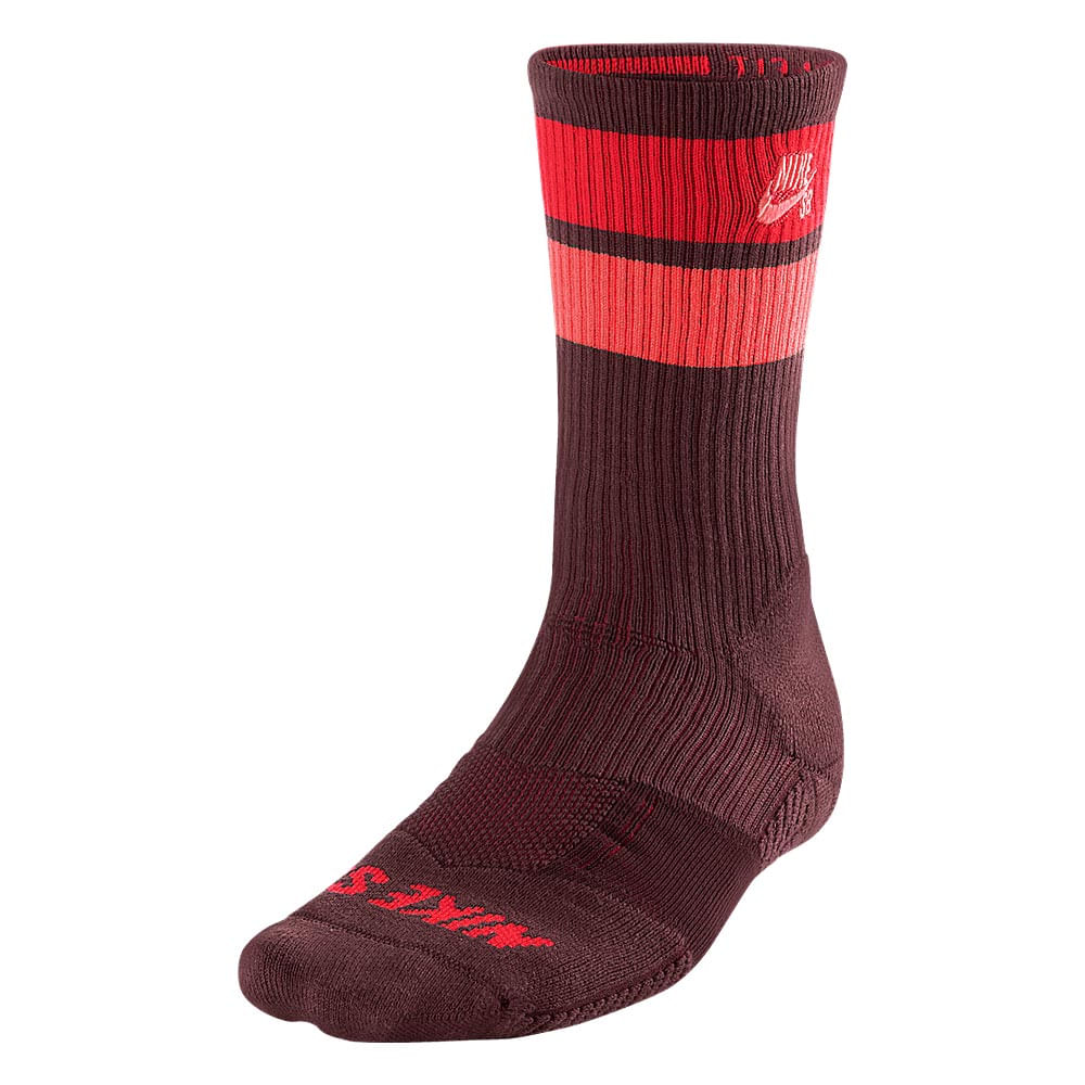 Meia-Nike-Elite-SB-Skate-Crew-Sock-Masculino-2