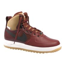 Tenis-Nike-Lunar-Force-1-HI-Sneakerboot-Masculino