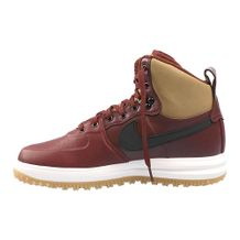 Tenis-Nike-Lunar-Force-1-HI-Sneakerboot-Masculino-2