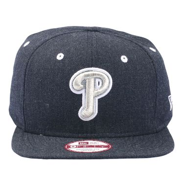 Bone-New-Era-9Fifty-Of-Sn-Glint-Philadelphia-Phillies-Masculino
