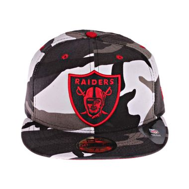 Bone-New-Era-59FIFTY-Camo-Pop-Redux-Oakland-Raiders-Masculino