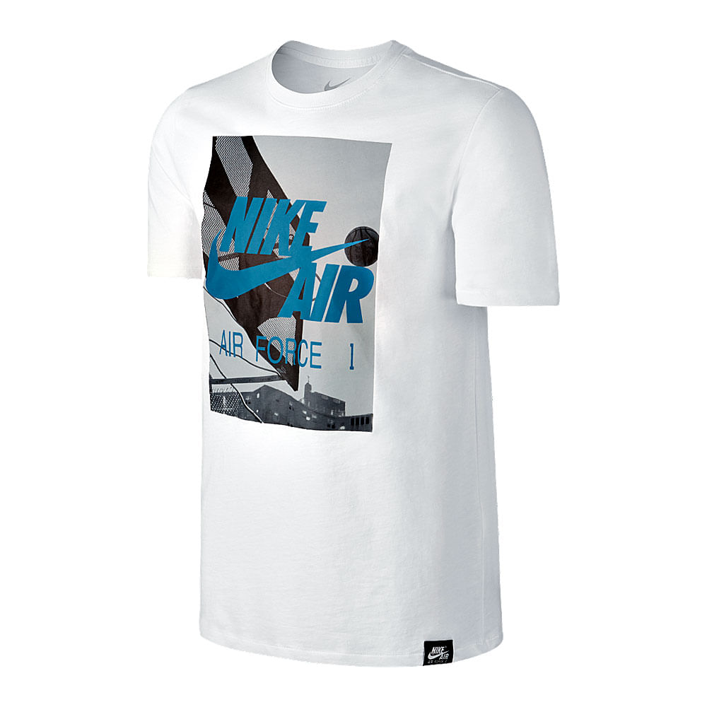 Camiseta-Nike-Manga-Curta-Air-Force-1-Photo-Masculino