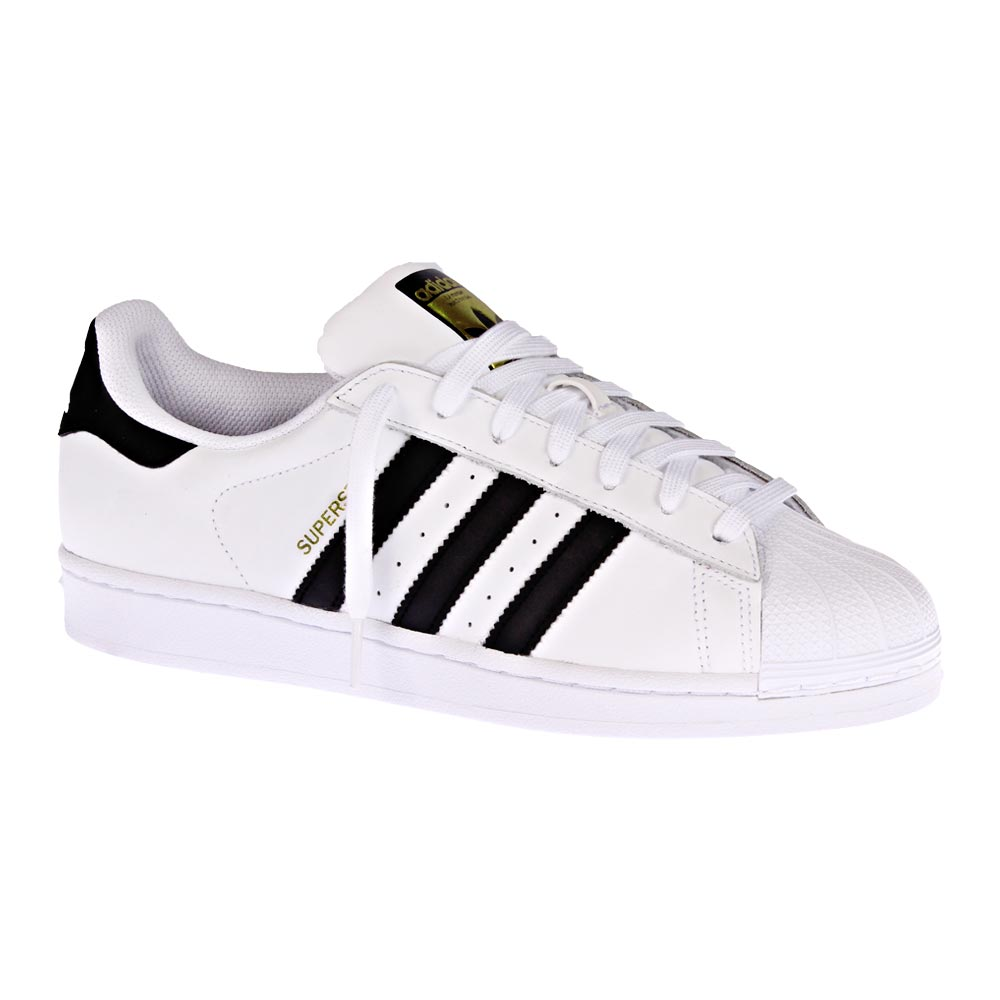 90b96775c31 Tenis-adidas-Superstar-Foundation ...