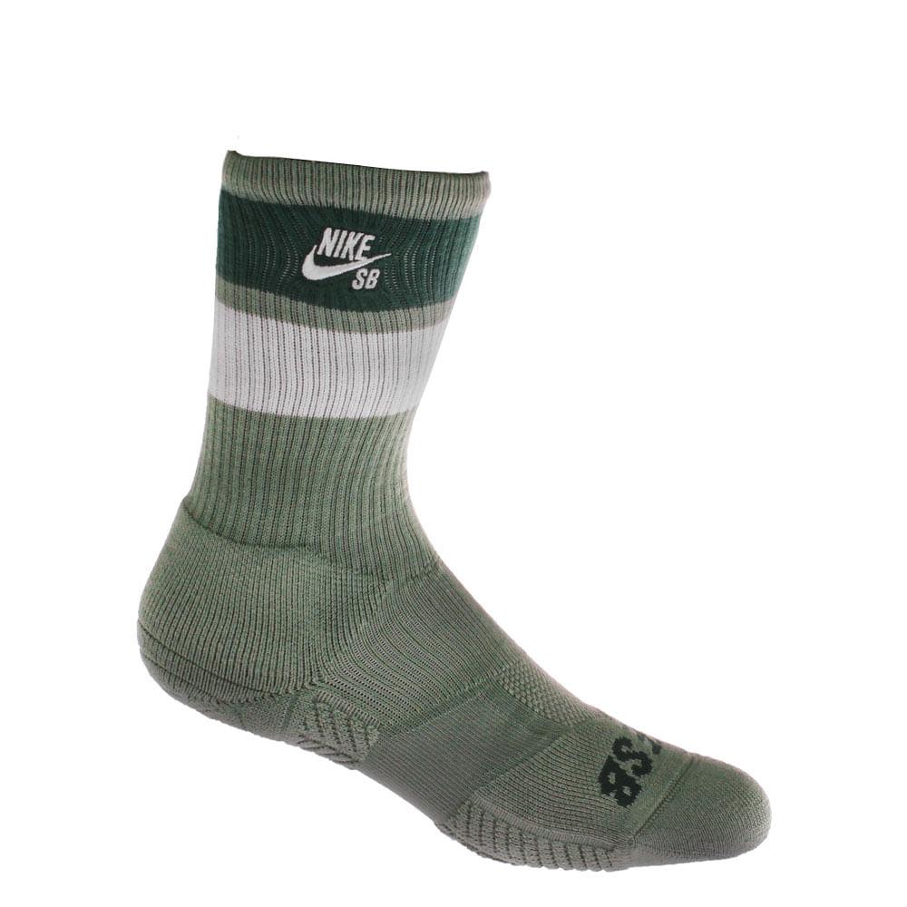 Meia-Nike-Elite-SB-Skate-Crew-Sock-Masculino