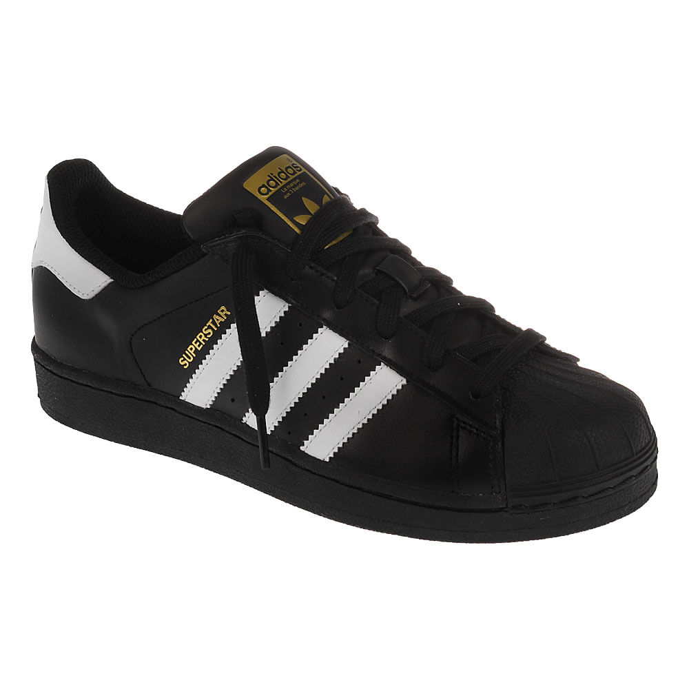 1397fc7421a Tenis-adidas-Superstar-Foundation ...