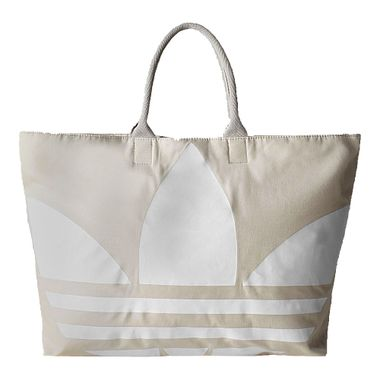 Bolsa-adidas-Shopper-Beach-Can-Feminino
