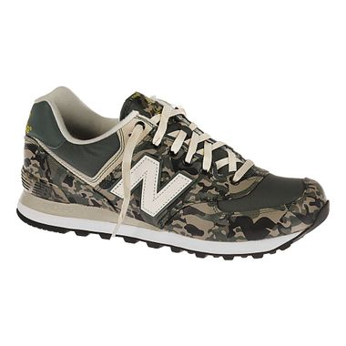Tenis-New-Balance-ML574-Urban-Noise-Masculino