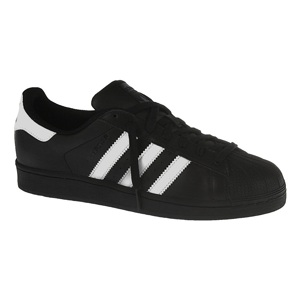 184859db354 Tenis-Adidas-Superstar-Found-Masculino ...