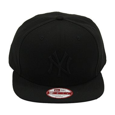 Bone-New-Era-9FIFTY-OF-SN-New-York-Yankees-Masculino