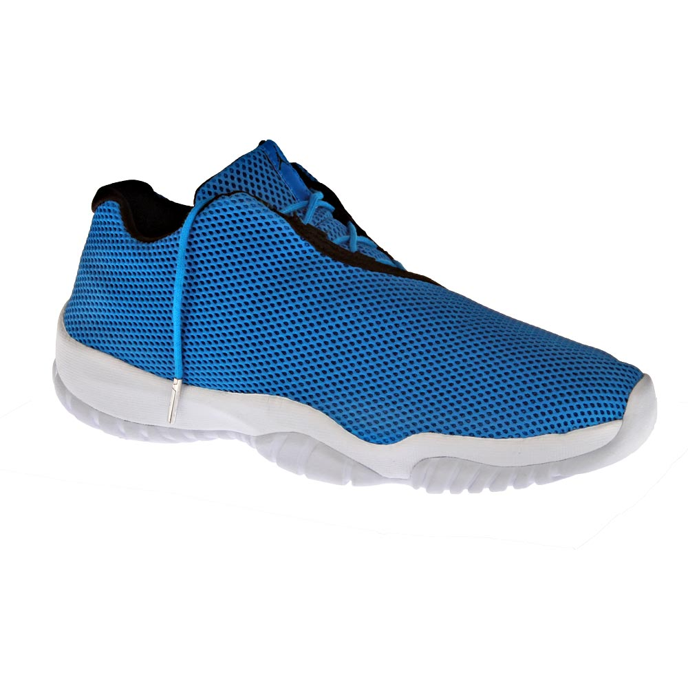 Tenis-Nike-Air-Jordan-Future-Low-Masculino