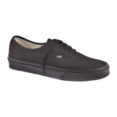 Tenis-Vans-Authentic-Todo-Preto