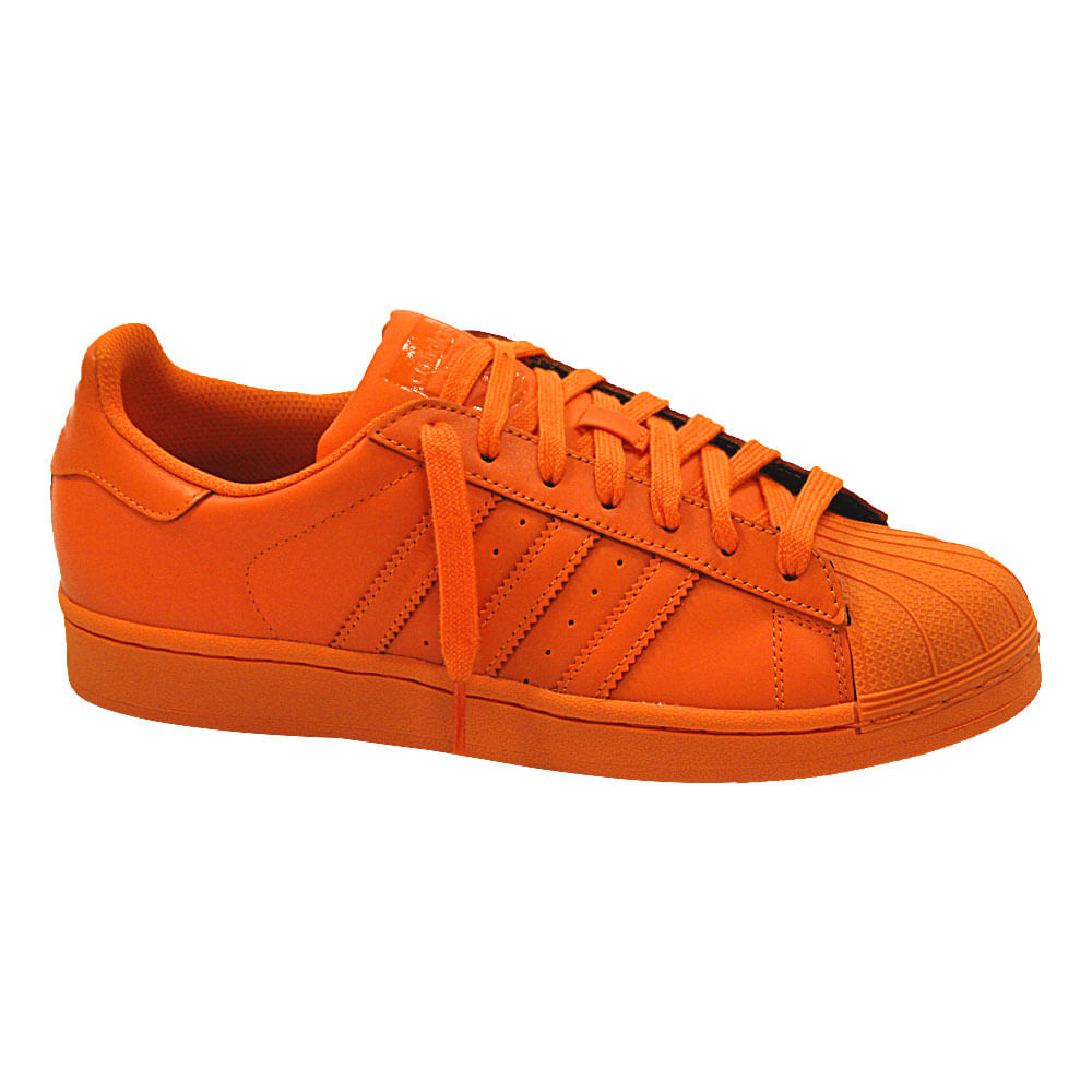 4b12000f262 Tenis-adidas-Superstar-Supercolor-Pharrell ...