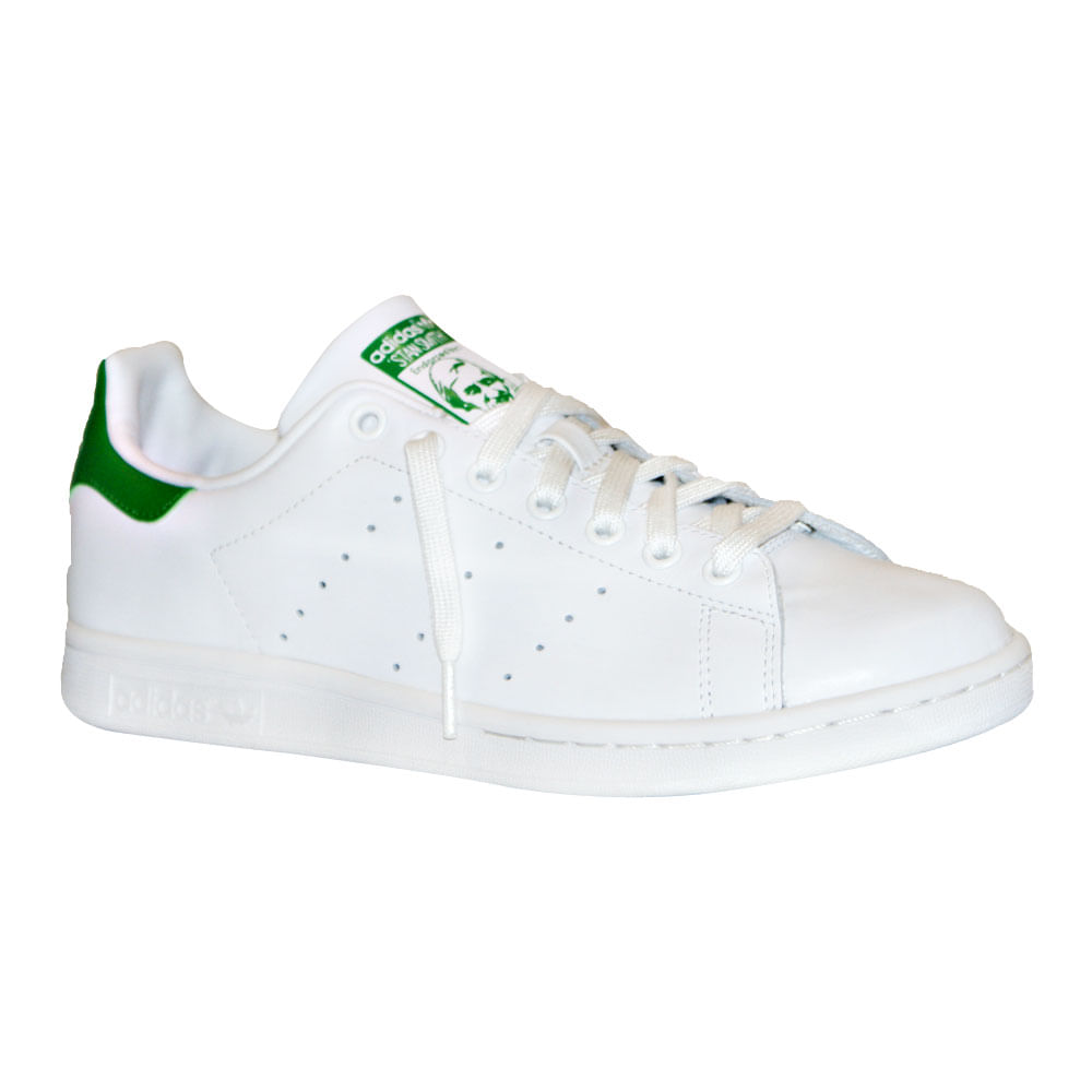 068573d9782 Tenis-adidas-Stan-Smith-Masculino ...