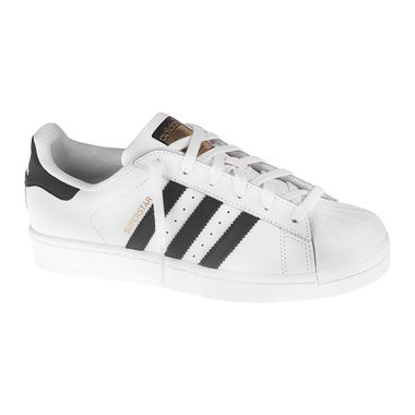 Tenis-adidas-Superstar-Found-CF