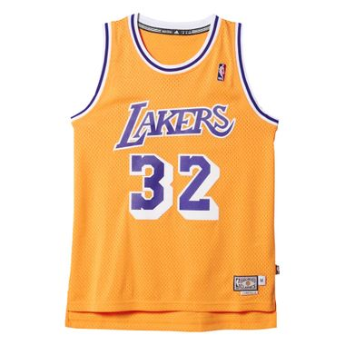Regata-adidas-Retired-Lakers-Masculino