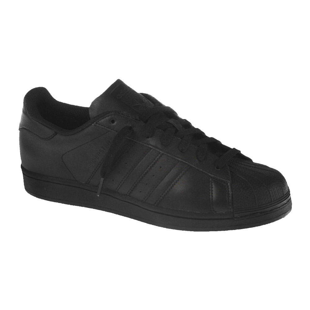 c9ab39ec72a Tenis-adidas-Superstar-Foundation-Masculino ...