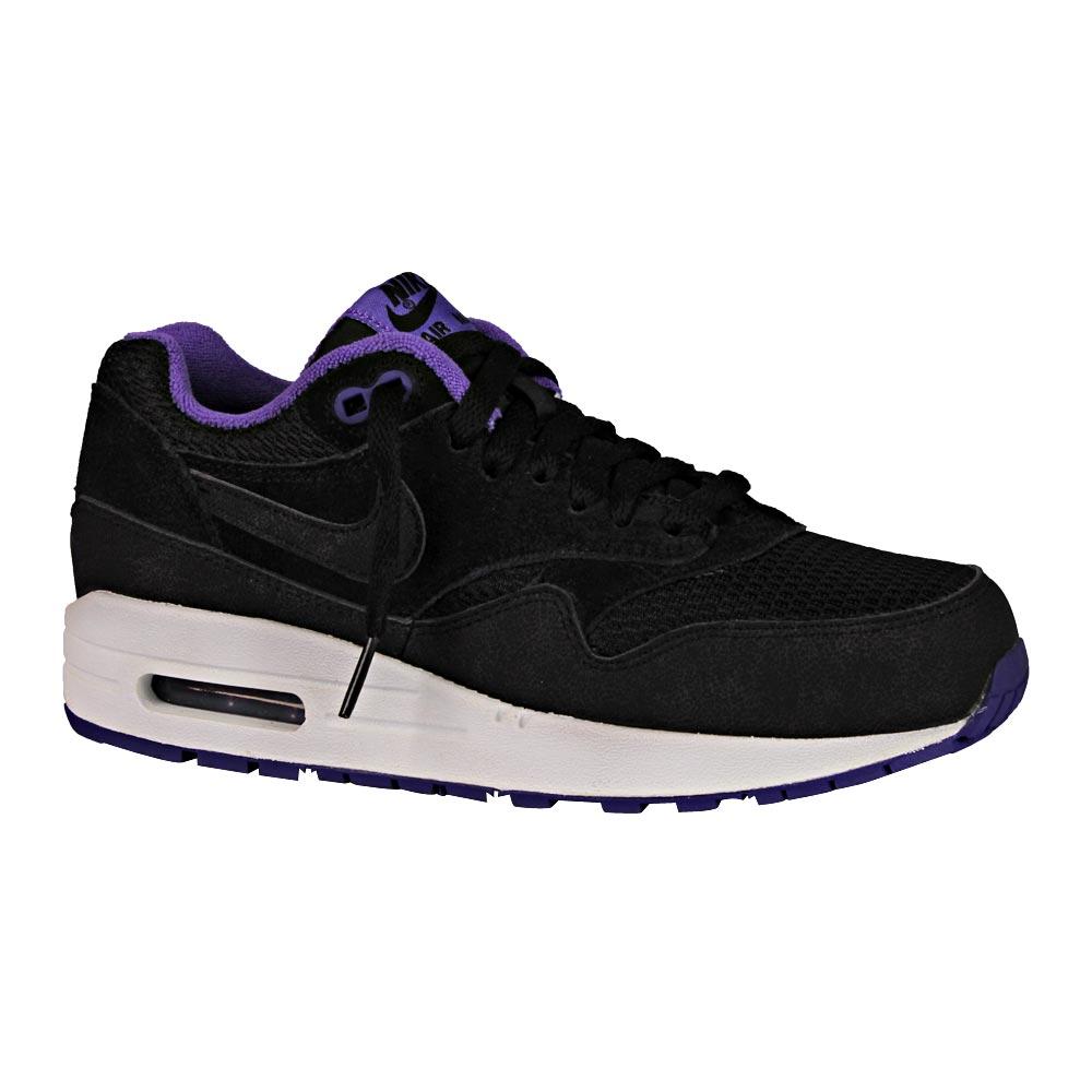fa690f59b0c Tenis-Nike-Air-Max-1-Essential-Feminino ...