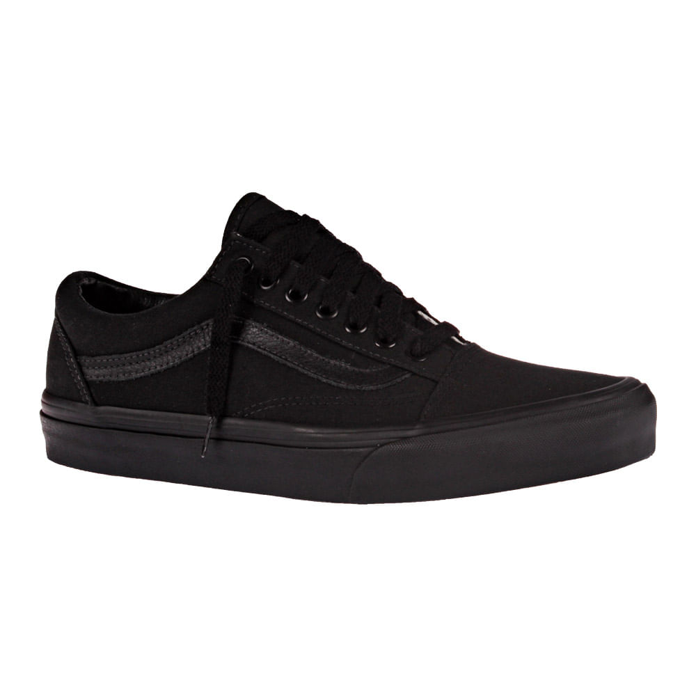 6cc69278d62 Tenis-Vans-Old-Skool- ...