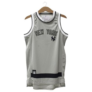 Regata-New-Era-Basketball-Stripes-New-York-Yankees-Masculino