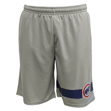 Bermuda-New-Era-Basketball-Stripe-Chicago-Cubs-Masculino