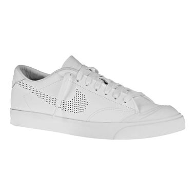 Tenis-Nike-All-Court-2-Low-QS-Masculino