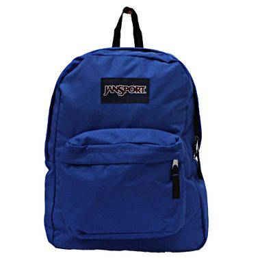 Mochila-Jansport-Superbreak-1