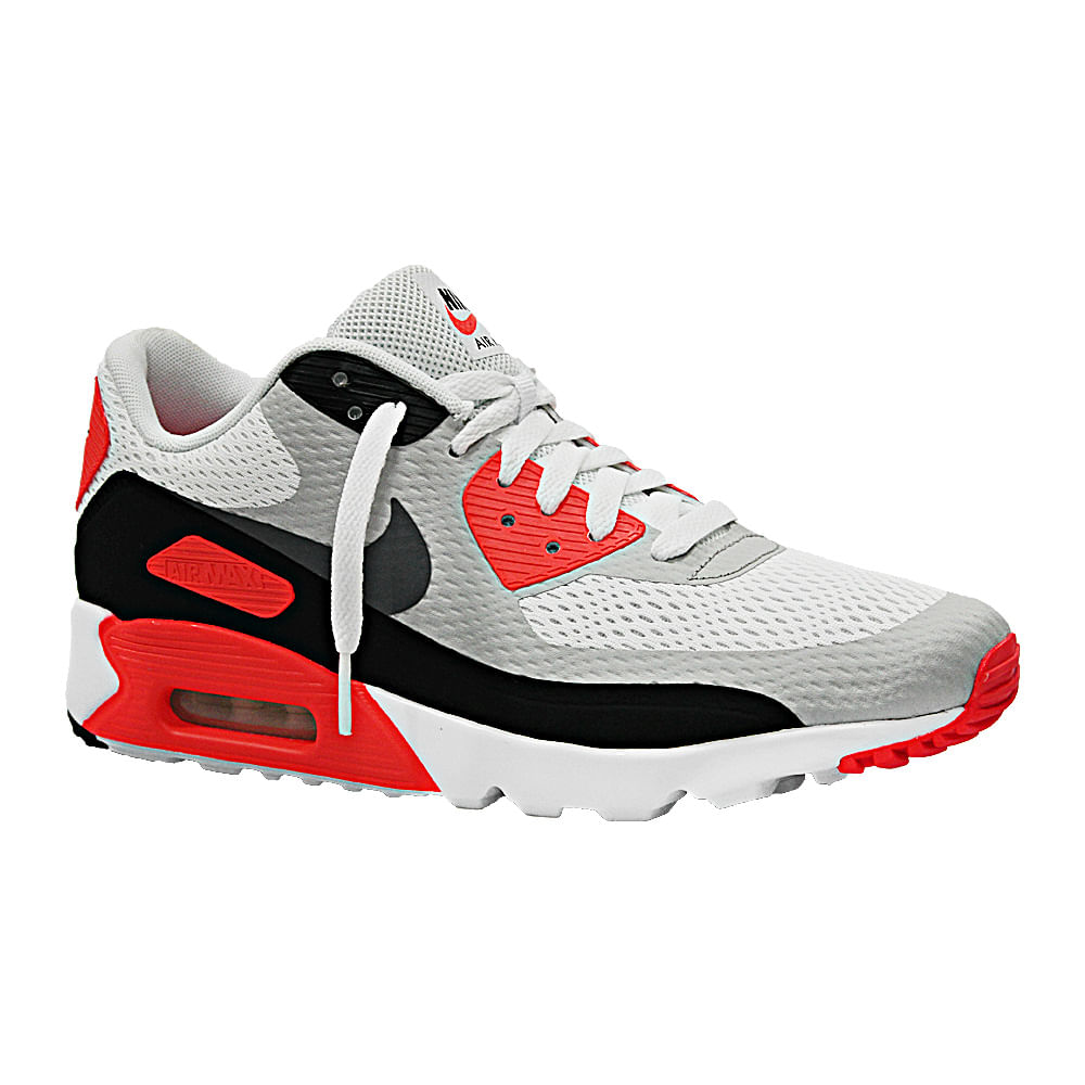 505313377 Tenis-Nike-Air-Max-90-Ultra-Essential-Masculino ...