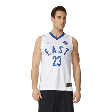Regata-adidas-Jersey-Lebron-James-Alternate-Masculino