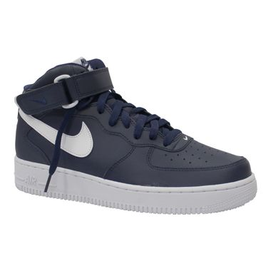 Tenis-Nike-Air-Force-1-Mid--07-Masculino-1