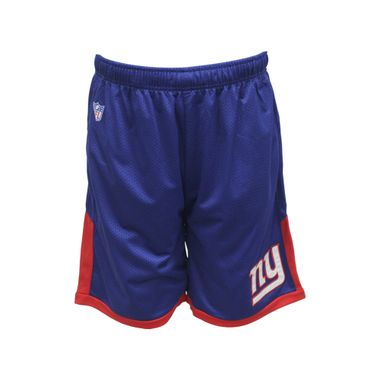 Bermuda-New-Era-Especial-New-York-Giants-Masculino