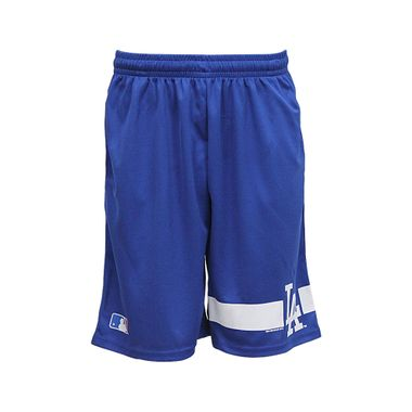 Bermuda-New-Era-Basketball-Stripe-Los-Angeles-Dodgers-Masculino