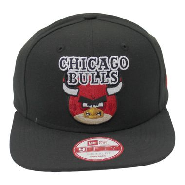 Bone-New-Era-9Fifty-Angry-Birds-Chicago-Bulls