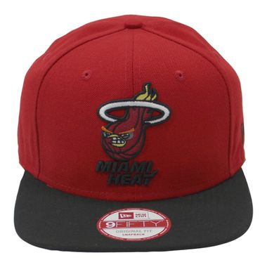 Bone-New-Era-9Fifty-Angry-Birds-Miami-Heat