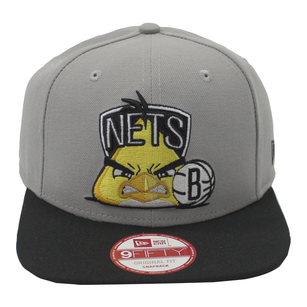 Bone-New-Era-9Fifty-Angry-Birds-New-York-Nets