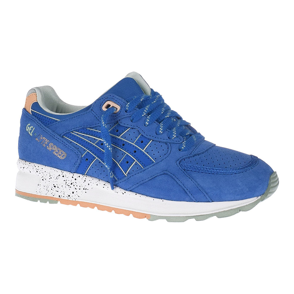 Tenis-Asics-Gel-Lyte-Speed-Feminino