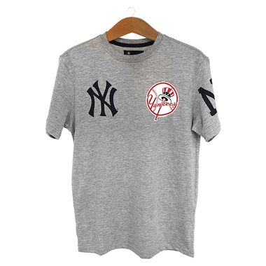 Camiseta-New-Era-Nac-New-York-Yankees-Masculino