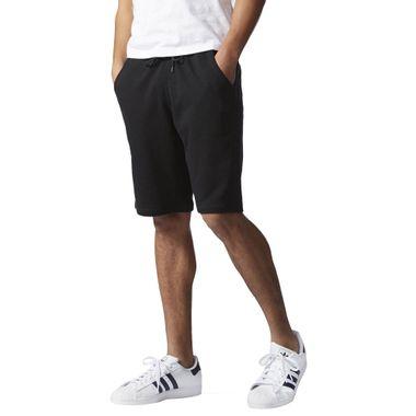 Bermuda-adidas-Clima-Knit-2-0-Masculino
