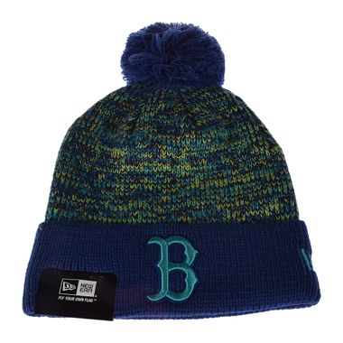 Gorro-New-Era-Multi-Pop-Knit-Boston-Red-Sox