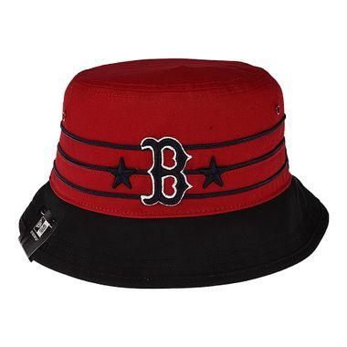 Bucket-New-Era-Wraparound-Boston-Red-Sox