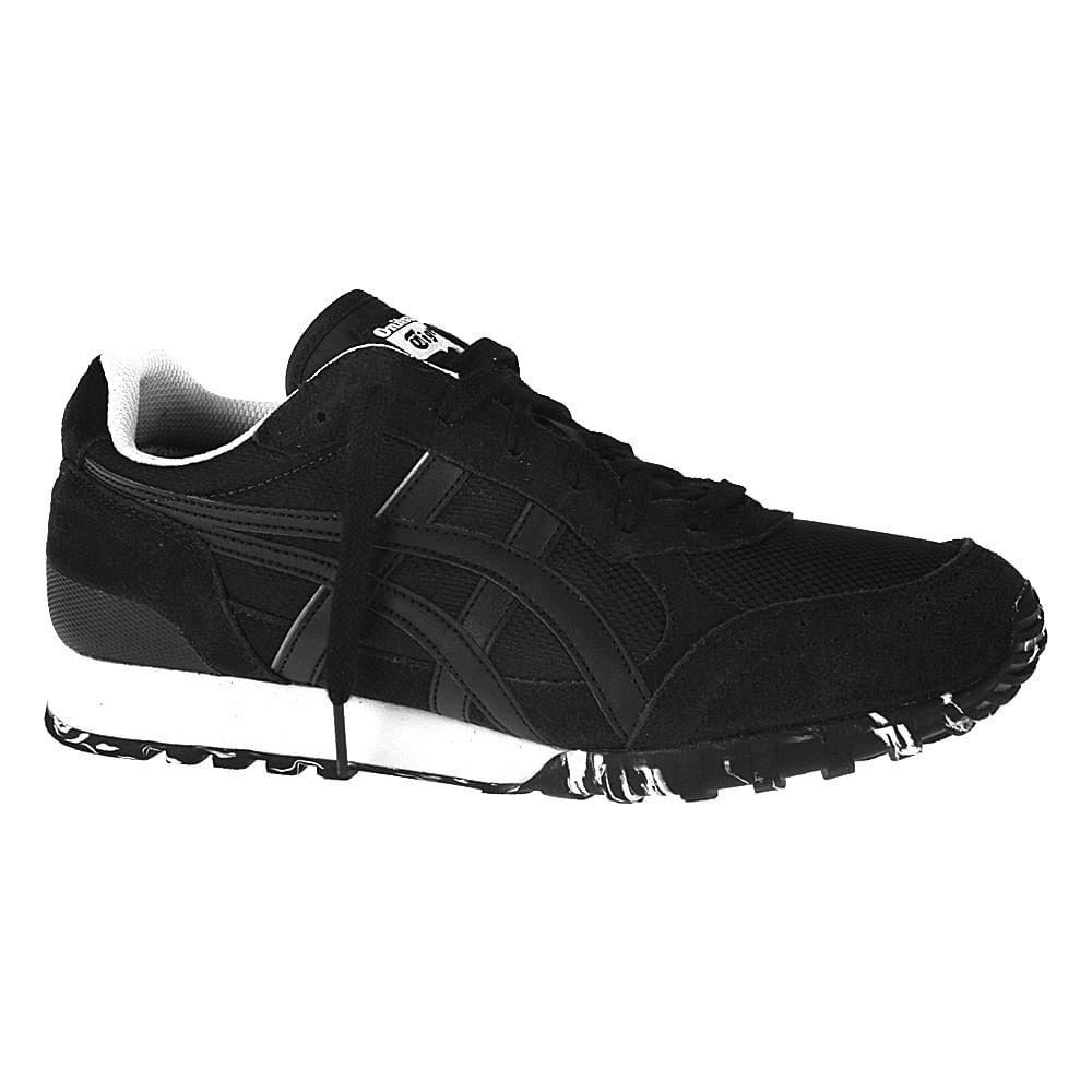 8594c9fd0a474 Tenis-Onitsuka-Tiger-Colorado-Eighty-Five-Masculino- ...