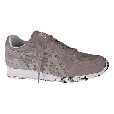 Tenis-Onitsuka-Tiger-Colorado-Eighty-Five-Masculino-1