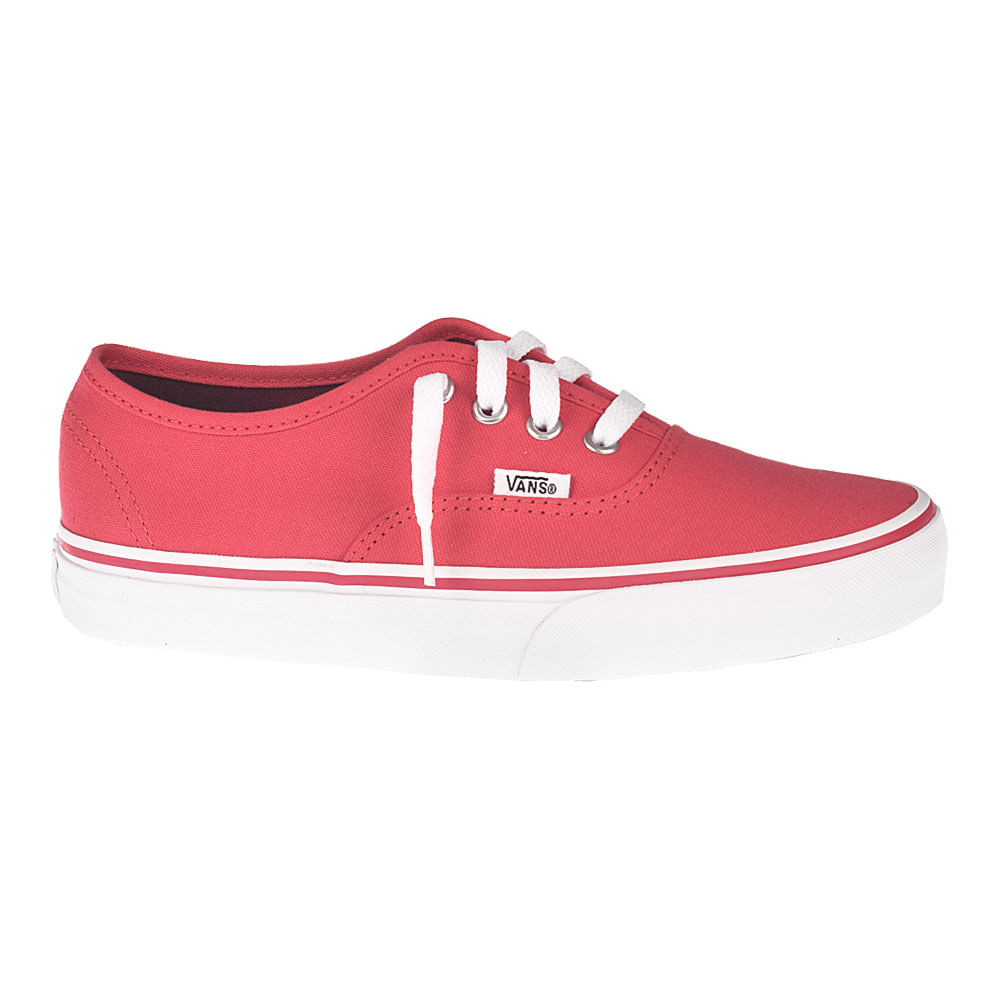 ea46dfc39d8 Tenis-Vans-Authentic-Feminino ...